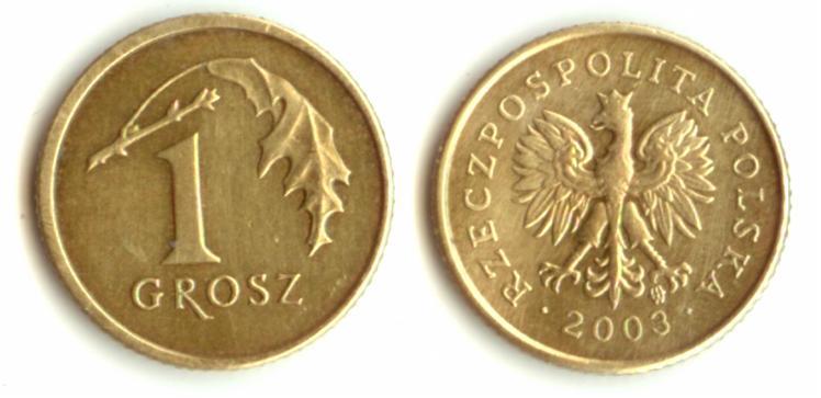 2 рубля 2012 стоимость